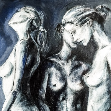 three muses revisited
