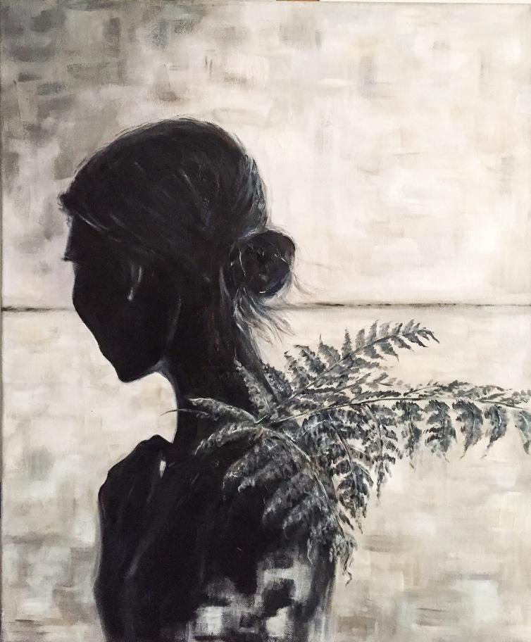 The fern 1_2018